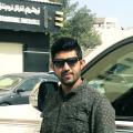 Saddam hossain, 27, Doha, Qatar