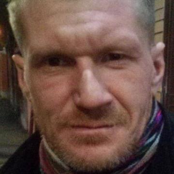 Maksim, 42, Krasnodar, Russian Federation