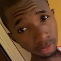 Collins eze, 24, Auchi, Nigeria
