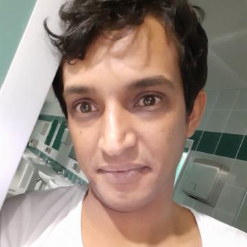 ابوغيث الفريحي, 23, Khobar, Saudi Arabia