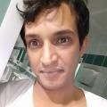 ابوغيث الفريحي, 25, Khobar, Saudi Arabia