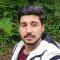 cem oruc, 27, Istanbul, Turkey