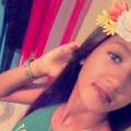 La negra, 24, La Romana, Dominican Republic