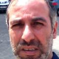 Murat, 44, Ankara, Turkey
