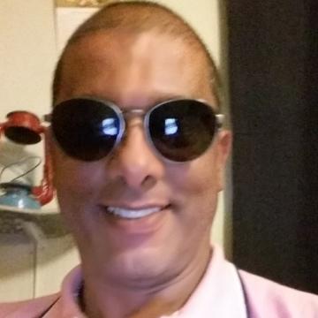 Luis, 51, Cordova, Argentina
