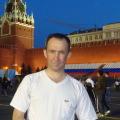 валерий, 45, Moscow, Russian Federation