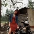 Linh, 27, Thai Nguyen, Vietnam