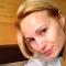 Helen, 34, Kiev, Ukraine