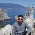 Игорь, 50, Almaty, Kazakhstan