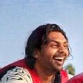 Sohail Mansuri, 30, Mumbai, India