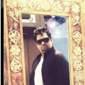 Ashok Kumar, 42, Mumbai, India