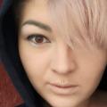 Polinarya, 26, Semey, Kazakhstan