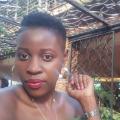 Diana, 29, Kampala, Uganda