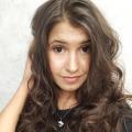 Даша, 25, Kazan, Russian Federation