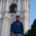 сергей, 59, Kiev, Ukraine