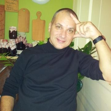 Fabio, 40, Kiev, Ukraine