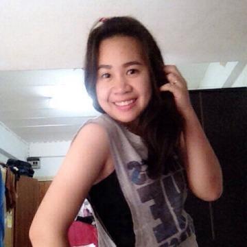 Kha_nomwan, 23, Bangkok, Thailand