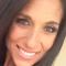 Rachel, 32, Jacksonville, United States