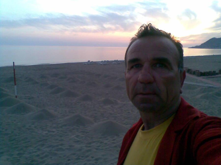 josef07, 54, Antalya, Turkey