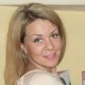 Yulia, 32, Horokhiv, Ukraine