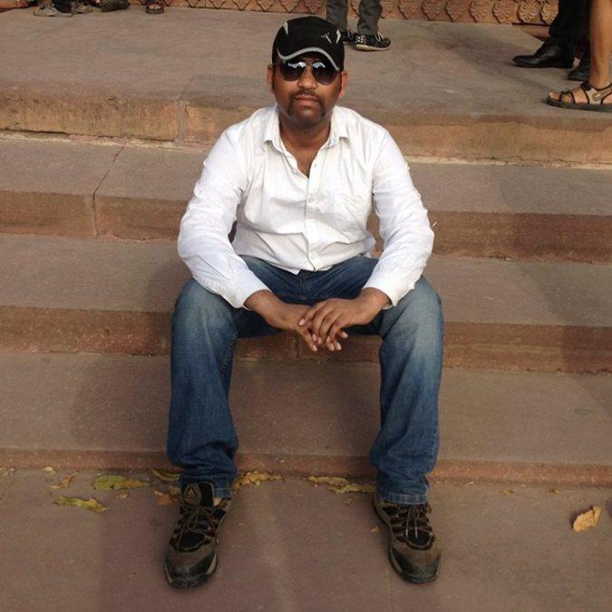 chalam, 34, West Harrison, United States