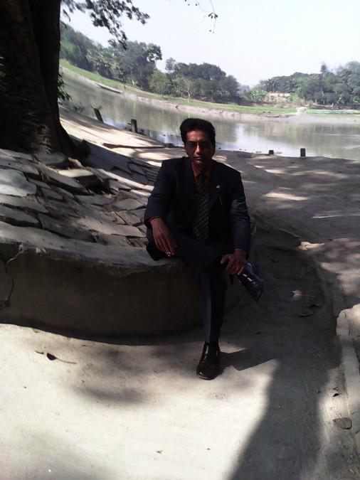 mizan, 55, Jessore, Bangladesh