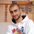 Ramil, 28, Baku, Azerbaijan