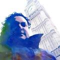 audiosapiens, 40, Paris, France