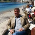 Keskin Elektrik, 43, Bodrum, Turkey