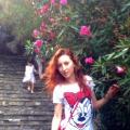 Yana ( read profile pleas, 28, Odesa, Ukraine