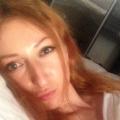 Yana, 28, Odesa, Ukraine