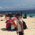 hajime, 21, Cebu, Philippines