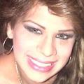 cream barbie, 36, Toledo, United States