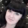 Илона, 27, Cherkasy, Ukraine