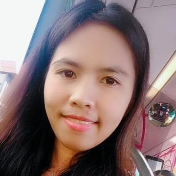 Lorely, 29, Singapore, Singapore