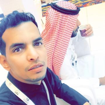 ياسر المحمادي, 35, Mecca, Saudi Arabia