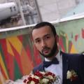 Sardor, 31, Moscow, Russian Federation