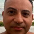 Yac, 47, Montreal, Canada