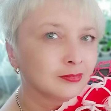 наталья, 43, Novosibirsk, Russian Federation