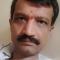 Srinivas, 33, Bangalore, India