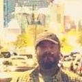 Ali, 44, Dubai, United Arab Emirates