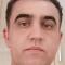 علي عاشق مجنون, 34, Amarah, Iraq