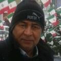 كريم جواد المنصور, 61, Baghdad, Iraq