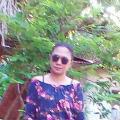 ana recuña, 39, San Fernando City, Philippines