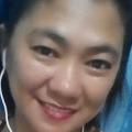 ana recuña, 41, San Fernando City, Philippines