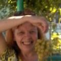 Марина Точилкина, 57, Ufa, Russian Federation