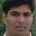 Mustafa Malik, 40, Karachi, Pakistan