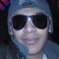 Mettoo Eslam, 35, Cairo, Egypt