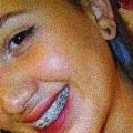 lessa, 22, Maracay, Venezuela