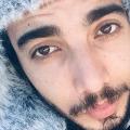 Mohamed Elyess, 23,